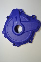 IGNITION COVER PROTECTOR SHERCO SE 250/300 (14->)